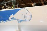 397 Le Nautic 2010 - Le salon nautique international de Paris - MK3_8203_DxO WEB.jpg