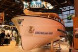 398 Le Nautic 2010 - Le salon nautique international de Paris - MK3_8204_DxO WEB.jpg
