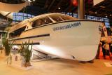 399 Le Nautic 2010 - Le salon nautique international de Paris - MK3_8205_DxO WEB.jpg