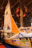 402 Le Nautic 2010 - Le salon nautique international de Paris - MK3_8208_DxO WEB.jpg