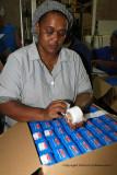 2 weeks on Mauritius island in march 2010 - 1898MK3_1099_DxO WEB.jpg