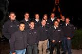 10 Soirée Groupama du 10-12-2010 au Caf' de l'Homme - MK3_8218_DxO_raw Photo P Deb'tencourt WEB.jpg