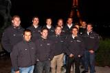 12 Soirée Groupama du 10-12-2010 au Caf' de l'Homme - MK3_8219_DxO_raw Photo P Deb'tencourt WEB.jpg