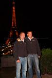 18 Soirée Groupama du 10-12-2010 au Caf' de l'Homme - MK3_8222_DxO_raw Photo P Deb'tencourt WEB.jpg