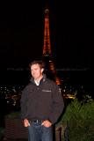 20 Soirée Groupama du 10-12-2010 au Caf' de l'Homme - MK3_8223_DxO_raw Photo P Deb'tencourt WEB.jpg