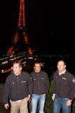 22 Soirée Groupama du 10-12-2010 au Caf' de l'Homme - MK3_8224_DxO_raw Photo P Deb'tencourt WEB.jpg