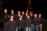 26 Soirée Groupama du 10-12-2010 au Caf' de l'Homme - MK3_8226_DxO_raw Photo P Deb'tencourt WEB.jpg