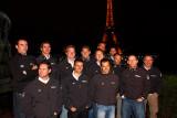 28 Soirée Groupama du 10-12-2010 au Caf' de l'Homme - MK3_8227_DxO_raw Photo P Deb'tencourt WEB.jpg