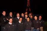 30 Soirée Groupama du 10-12-2010 au Caf' de l'Homme - MK3_8228_DxO_raw Photo P Deb'tencourt WEB.jpg