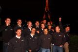 32 Soirée Groupama du 10-12-2010 au Caf' de l'Homme - MK3_8229_DxO_raw Photo P Deb'tencourt WEB.jpg