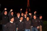 34 Soirée Groupama du 10-12-2010 au Caf' de l'Homme - MK3_8230_DxO_raw Photo P Deb'tencourt WEB.jpg