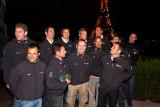 6 Soirée Groupama du 10-12-2010 au Caf' de l'Homme - MK3_8216_DxO_raw Photo P Deb'tencourt WEB.jpg