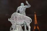 64 Soirée Groupama du 10-12-2010 au Caf' de l'Homme - MK3_8278_DxO Photo P Deb'tencourt WEB.jpg