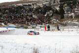 491 Trophee Andros 2011 a Super Besse - MK3_9172_DxO WEB.jpg