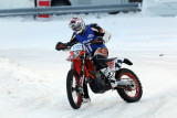 663 Trophee Andros 2011 a Super Besse - MK3_9348_DxO WEB.jpg