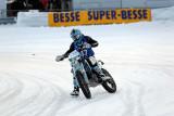 671 Trophee Andros 2011 a Super Besse - MK3_9356_DxO WEB.jpg