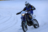 678 Trophee Andros 2011 a Super Besse - MK3_9363_DxO WEB.jpg