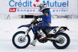 729 Trophee Andros 2011 a Super Besse - MK3_9416_DxO WEB.jpg