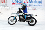 745 Trophee Andros 2011 a Super Besse - MK3_9433_DxO WEB.jpg