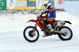 802 Trophee Andros 2011 a Super Besse - MK3_9490_DxO WEB.jpg