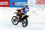 805 Trophee Andros 2011 a Super Besse - MK3_9493_DxO WEB.jpg