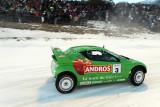 955 Trophee Andros 2011 a Super Besse - MK3_9646_DxO WEB.jpg