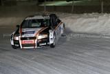 1039 Trophee Andros 2011 a Super Besse - MK3_9730_DxO WEB.jpg
