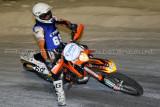 1195 Trophee Andros 2011 a Super Besse - MK3_9897_DxO WEB.jpg