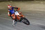 1237 Trophee Andros 2011 a Super Besse - MK3_9940_DxO WEB.jpg