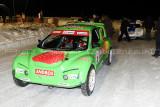 1359 Trophee Andros 2011 a Super Besse - MK3_0063_DxO WEB.jpg