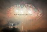 409 Le Grand Feu de Saint-Cloud 2012 - IMG_0877 Pbase.jpg