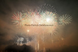 410 Le Grand Feu de Saint-Cloud 2012 - IMG_0878 Pbase.jpg
