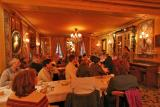 Visite du plus vieux café de Paris, le Procope - The oldest Paris café the Procope