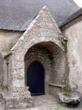Rivière d'Etel - Chapelle de Saint-Cado