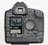 Mon matériel de prise de vues - My photo equipment