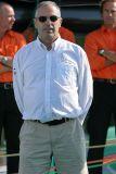 Jean-Luc Beaucherel, Président de la Fédération Nationale Groupama