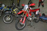 Pbase 69 MK3_8109 DxO.jpg