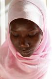 Sénégal - Visite de l'île de Gorée