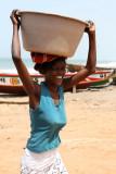 Sénégal - Découverte de la Petite Côte, et des villages de Toubab Dialaw et Poponguine