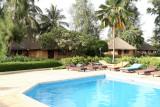 Sénégal - Saly et sa région  et notre hôtel Paladien Filaos