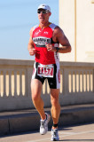 Arizona Ironman #1157
