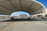 Yuma MCAS Airshow