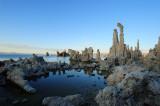 Tufa City