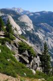 Sierra Nevada Mts