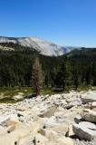 High Sierra's