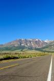 Sierra Nevada's