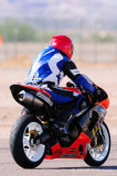 AZ Trackday