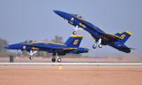 El Centro NAF Airshow