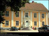 Sölvesborg Castle Restaurant