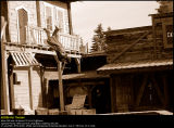 The Wild West Show - 40th Anniversary